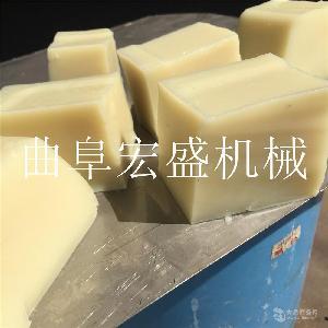 自熟成型米豆腐机米豆腐机器质量三包