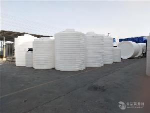 大型塑胶储水罐厂家 10吨15吨20吨30吨
