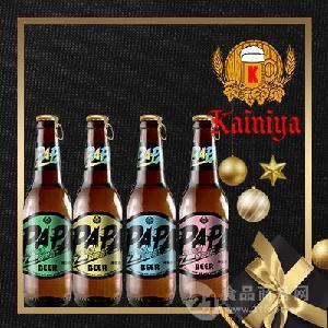 山西忻州地区啤酒招商小瓶啤酒代理商