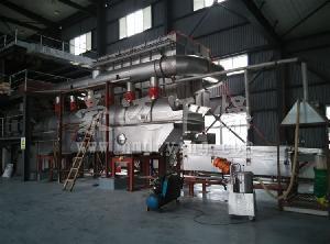 石油树脂专用干燥机|烘干机