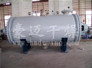 二氨基蒽醌耙式干燥机L烘干设备