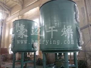 活性炭专用烘干机