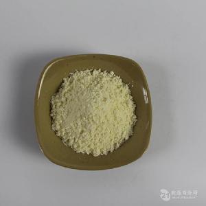 优质货源 复合调味料天然香辛料鱼头海产品调味料速溶葱姜花椒粉