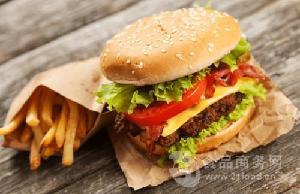 開一家堡萊克炸雞漢堡加盟費【總部】