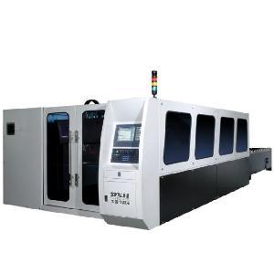 泰州激光切割机