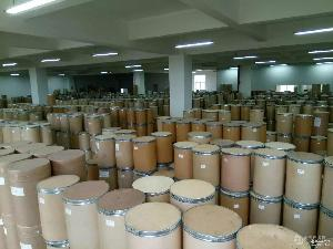 食品級雙乙酰酒石酸單雙甘油酯生產商