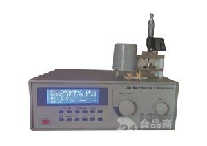 橡膠介電常數測試儀