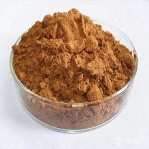 牛肝粉 牛肝冻干粉 牛肝提取物 牛肝肽粉全水溶 低聚肽 牛肝多肽