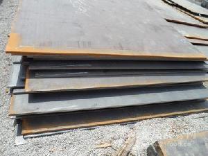 优质09MNNIDR容器板钢板厂家直销