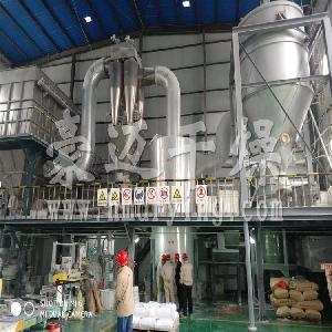 木质素磺酸钙专用干燥机|烘干机