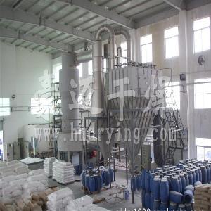 碳酸氢钠专用干燥机