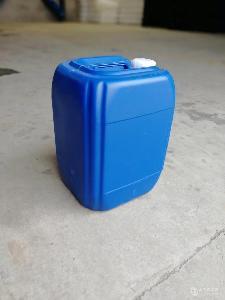 20升塑料桶批发     20公斤塑料桶批发