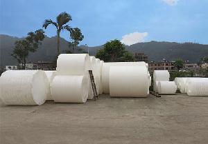 6吨塑料容器加工厂家