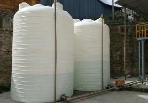 20吨塑料水箱