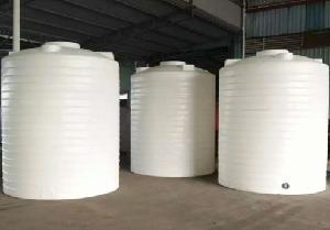 8吨塑料容器信誉保证