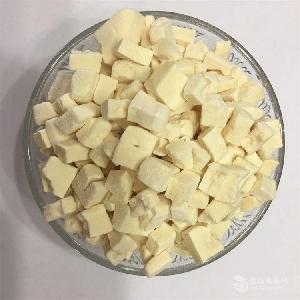 vip豆腐机