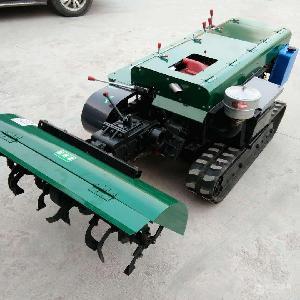 两相电车载吸粮机厂家推荐 粮食输送机