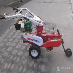 220v车载吸粮机防尘 抽灰机
