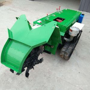 收粮用软管吸粮机直销 水泥粉输送机