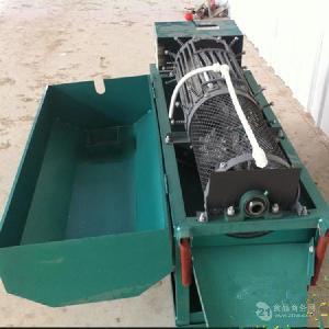 5米长软管抽料机新型 农场补仓用输送机
