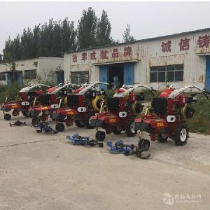 多用途带式输送机耐用 厂家直销皮带运输机