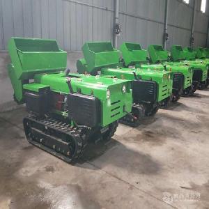 移动式转向伸缩输送机防油耐腐 料场用带式传送机