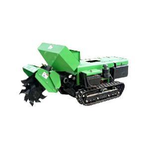 双驱软管给料机热销 粒状物料气力输送机