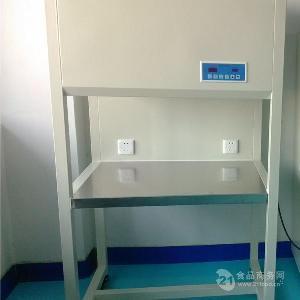 广州锡海超净工作台厂家直销