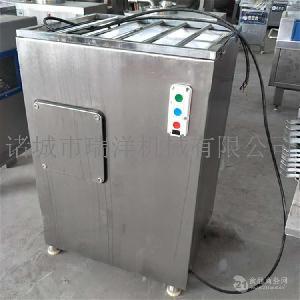 商用肉食品加工设备绞肉机多功能绞肉机不锈钢
