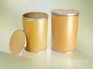 生产厂家酵母抽提物(酵母提取物   酵母浸粉)食品级 批发供应