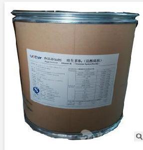 維生素B1 營養強化劑 廣東廣州皓海 廣東