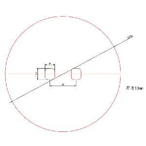 移动式调速输送机电动升降 带宽可定制