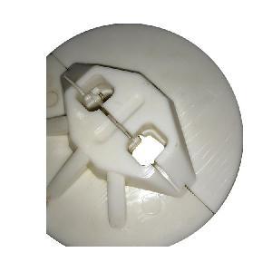 喷码用铝型材输送机直销 电子原件传送机