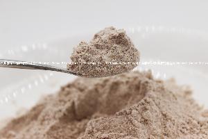 优质黑小麦面粉 全麦粉 烘焙专用粉 厂家直销 量大优惠