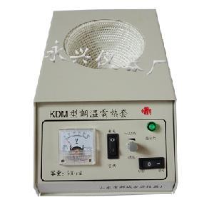 调温电热套_山东 恒温/加热/干燥设备价格、品牌、厂家/品牌/图片-食品商务网