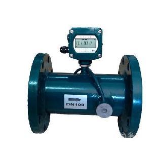 DN15-DN32mm超声波户用水表 RS485/M-Bus远传