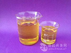 植酸 防銹劑 廣東廣州皓海 防銹劑配方 廣州有現貨