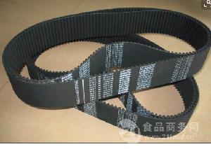 现货供应盖茨HTD皮带 盖茨HTD圆弧齿同步带 保证正品