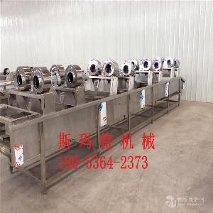 气流风干机价格 多种型号厂家直销