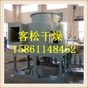 6型 8型 10型 12型 14型XSG-系列旋转闪蒸干燥机 烘干机 干燥设备