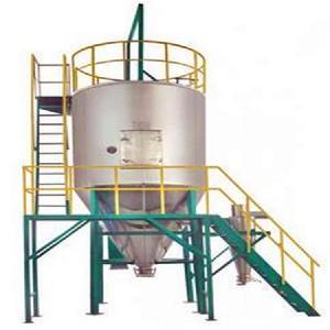 5型25型50型100型150LPG系列高速离心喷雾干燥机 烘干机 干燥设备