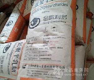 低聚半乳糖厂家价格用途