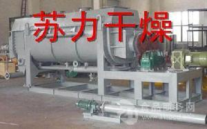 醋酸锌烘干机