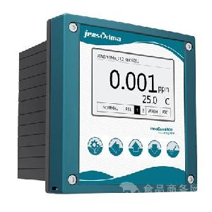 innoCon 6800 plus系列智能型控制器