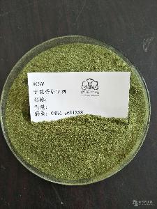 葫芦巴叶粉 香草粉 香豆子粉80-120目 苦豆粉 葫芦巴叶全粉厂家