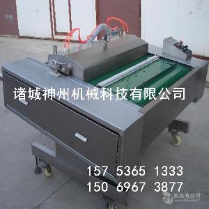 酸菜包装机 滚动真空包装机