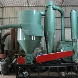 農村運糧雙管抽料機移動式 管道氣力吸糧機