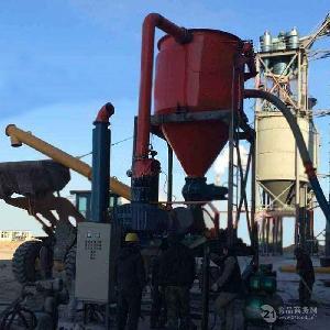 雙槽鋼主架石塊輸送機多用途 膠帶輸送機廠家
