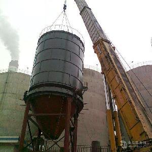 5米長軟管抽料機廠家推薦 糧倉裝車設備