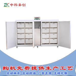 商用豆芽機,大型豆芽機生產設備